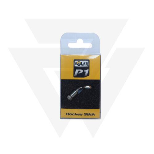 Solar Tackle P1 Hockey Stick Swinger Talp