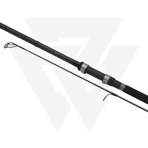 "Shimano Tribal Carp TX-7 Intensity 13"" 3,5lbs 2 Részes Bojlis Bot (TX713INT)"