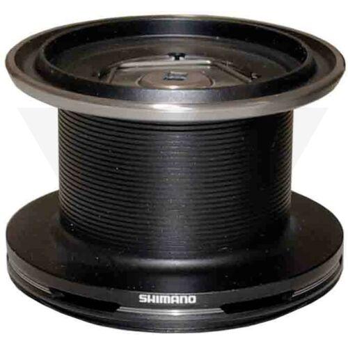 Shimano Big Baitrunner XTB LC Long Cast Pótdob (RD18426)
