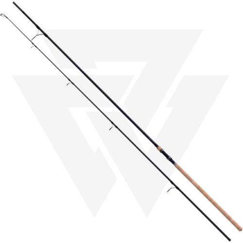 Shimano TRIBAL TX-2 Intensity 12 3lbs 2 Részes Bojlis Bot Parafa Nyéllel (TX212300)