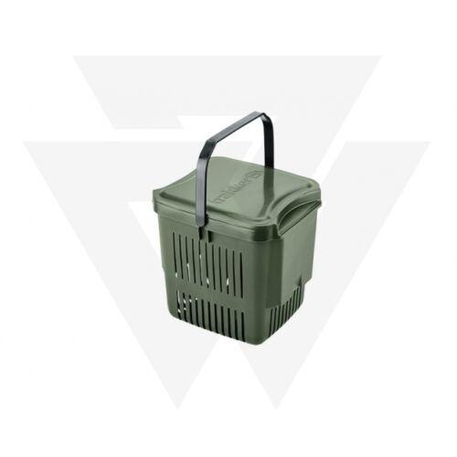 Trakker Pureflo Air Dry System Csaliszűrő és Szárító