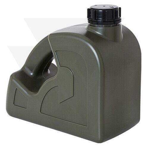 Trakker Water Carrier Icon Vizeskanna (5 liter)