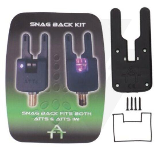 ATTs Snag Back Kit