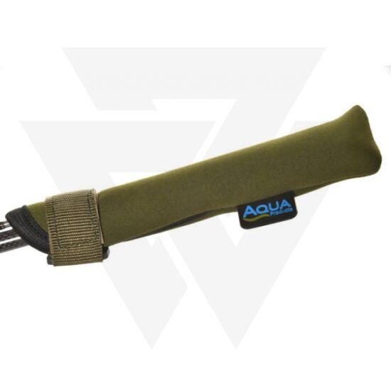 Aqua Products Neoprene Tip & Butt Protectors
