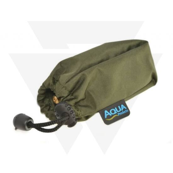 Aqua Products Alarm Pouch