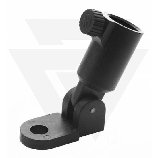 Cygnet Pivotting Anchor Feet (4db)