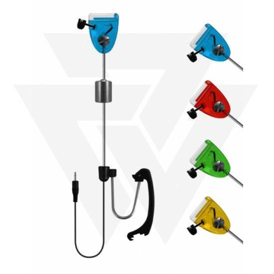 Delphin Bite Alarm I-KSW 3+ swingerek