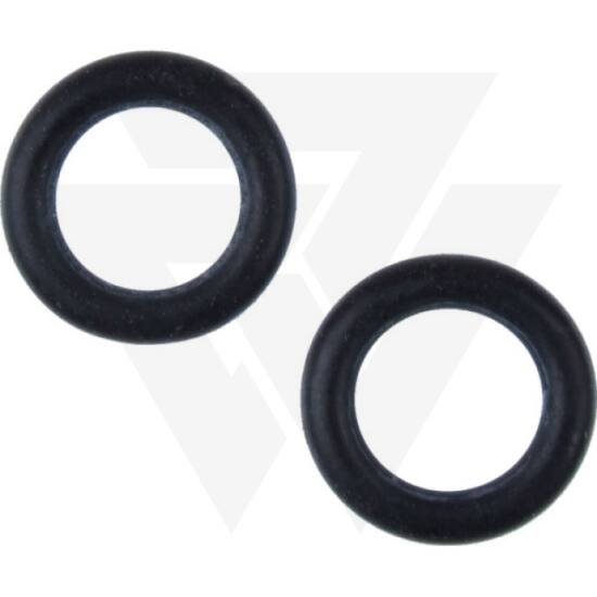 Gardner BUG Spare 'O' Rings tartalék gumigyűrű