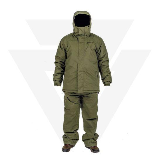 Navitas NVTS All-season Suit 2.0 Thermo Ruhaszett