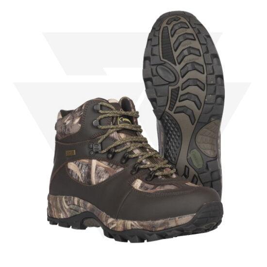 Prologic Max5 HP Grip-Trek Boot Bakancs 07c59b7214