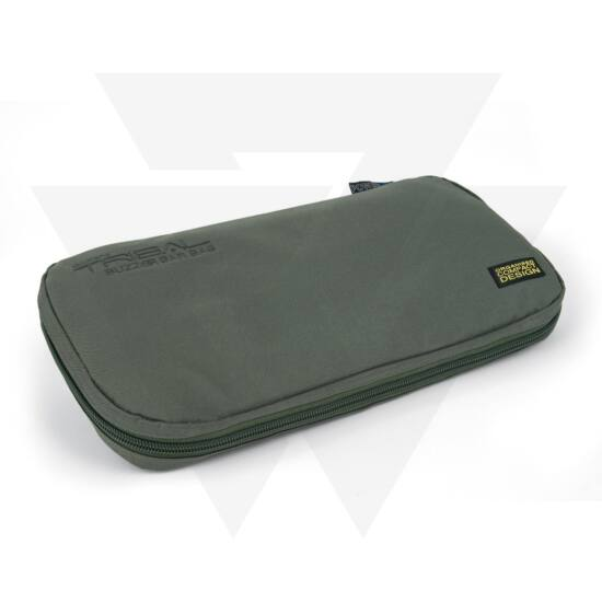 Shimano Olive Buzzer Bar Bag táska (SHOL24)