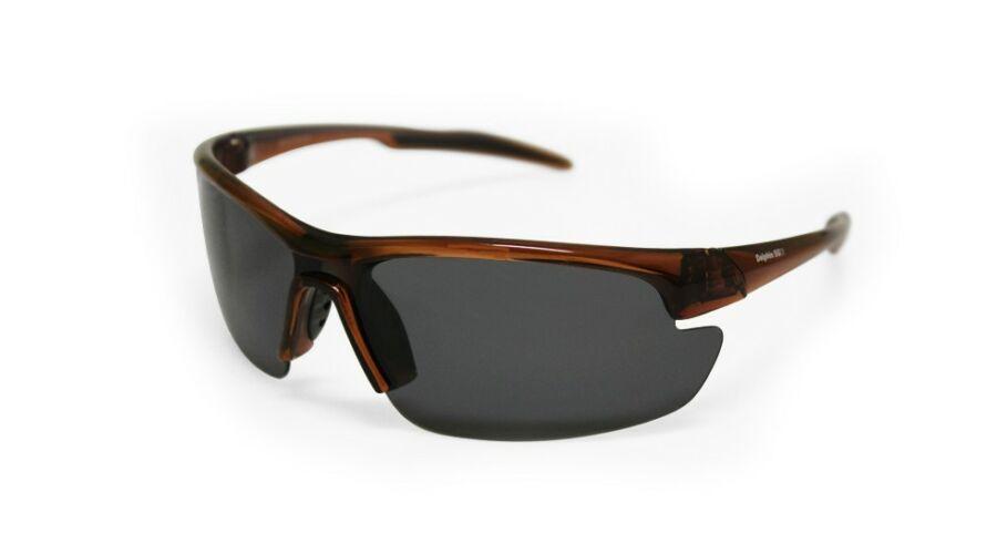 Delphin SG01 Polarizált Napszemüveg c222ca2271