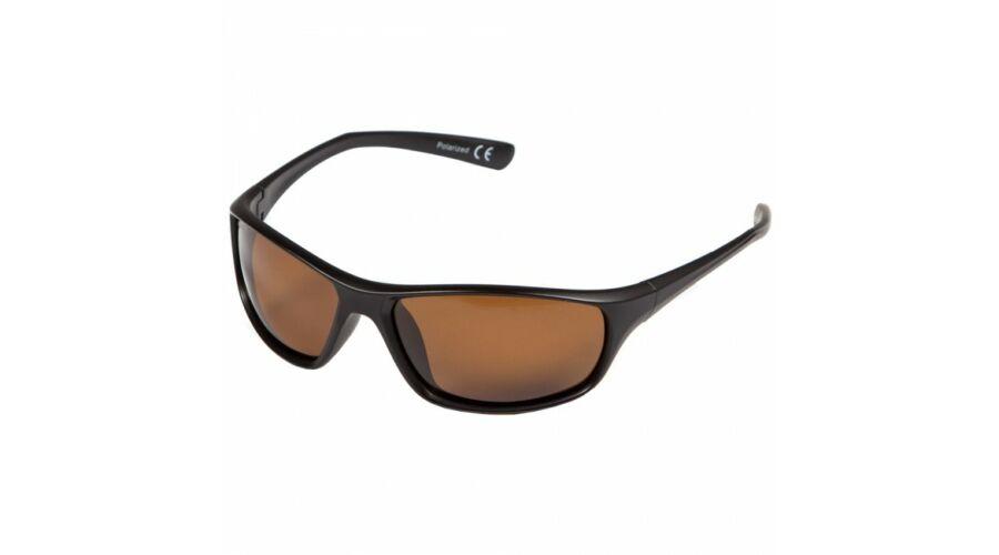 Korda Sunglasses Polarised Wraps Polarizált Napszemüveg 2b2b956ed9