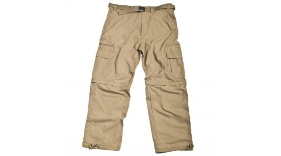 8c3755a14e Trakker Combat Trousers nadrág